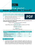 paint_calculator.pdf