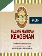 Kpk Latam PDF