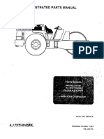 CA25 - Spare Parts Catalogue (pa-25-pl).pdf