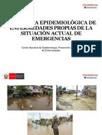 2_vigilancia_epidimiologica