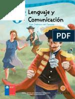 GUIA DEL DOCENTE 6° LENGUAJE2015.pdf