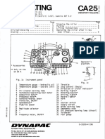 CA25 II - Operation manual (o-10200en).pdf