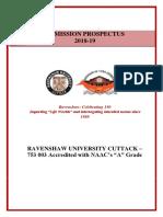 Admission Brochure4