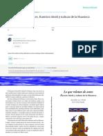 cuentos maíz.pdf