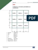 Metodo Directo y Coeficientes Final Corregido