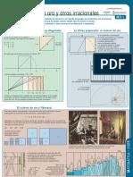 lamm3-2.pdf