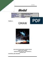 5. GMAW