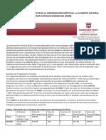 ABS México compara.pdf