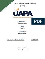 tarea 6 de Matemática Basíca.docx