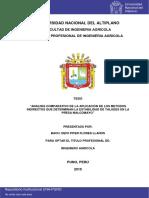 Flores_Llanos_Deivi_Piter (2).pdf