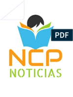 LOGO DE PROYECTO DE DIEGO.docx