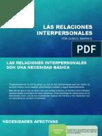 Presentación de las Relaciones Interpersonales (S.S.U).pptx