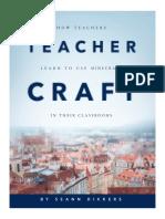 TeacherCraft_ How Teachers Learn to Use MineCraft in Their Classr.pdf