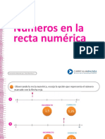 Articles-30132 Recurso Ppt