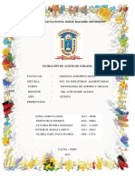 EXTRACCIÓN DE ACEITE DE GIRASOL.docx