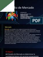 Diapositivas_estudio de Mercado