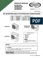 ARGO AE2MI40AH_B.pdf