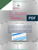 MySlide.Org-Control jtable con base de datos.pdf
