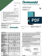 EKO-CKB-P-Teh-upute-08-2010.pdf