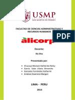 245741050-alicorp.pdf