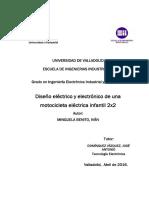 TFG-P-371.pdf