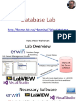 Database Lab-Advanced.pdf