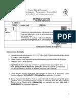 Control LA ILIADA PRIMERO MEDIO.docx