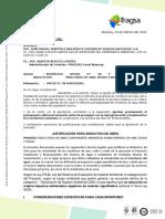 SUSTENTO TECNICO PROCOES.docx