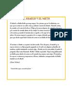 EL ABUELO Y EL NIETO.docx