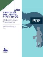 el_extrano_caso_del_dr._jekyll_y_mr._hyde_-_solucionario.pdf