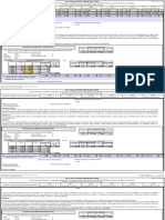 SED 2016.pdf