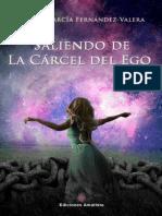 Saliendo de la carcel del ego Primeros-cap.pdf