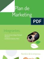 Presentacion de plan de marketing.pptx