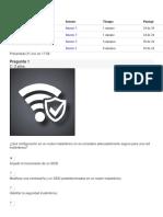 370905359-Prueba-Capitulo-3.pdf
