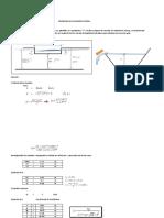 338488616-Ejemplo-de-Aliviadero-Lateral.pdf