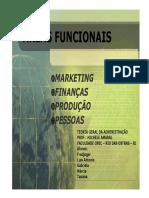 _reas_Funcionais.pdf