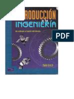 Introducción a La Ingeniería - Pablo Grech