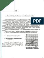 16  Compresoare (1).pdf