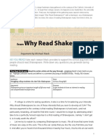 manasi patil -  why read shakespeare   complete text embedded work   master