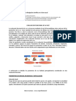 EVALUACION FUNCIONAL DE LA VOZ.pdf