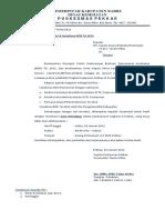 Surat-Undangan-Lokmin (2).docx