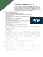 banco mi.pdf