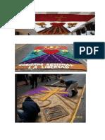 alfombras octubre