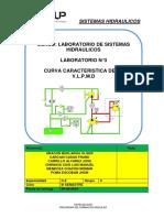 03 Curva Caracteristica de La VLPMD 2018 1 ABC Recateagirizado 1