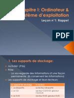 Chapitre I(Leçon1)9