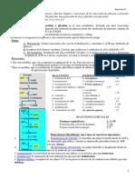 Glucolisis (1).pdf
