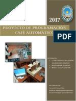 INFORME-CAFE-AUTOMATICO.docx