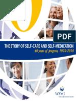 storyofselfcare_bdpage.pdf