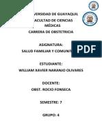 DESARROLLO-COMUNITARIO (1).docx