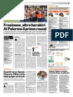 La Gazzetta Dello Sport 14-06-2018 - Serie B
